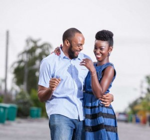 Kalu-Ikeagwu-and-Ijeoma-Eze-Pre-Wedding-Photos1