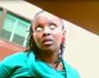 VIDEO: CRAZY GIRL SH0W!NG H£R N@K£DN£$$ ON H!DD£N CAM£RA